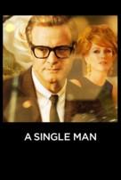 A Single Man - Movie Poster (xs thumbnail)
