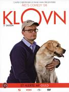 """Klovn"" - Danish Movie Cover (xs thumbnail)"