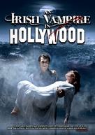 An Irish Vampire in Hollywood - DVD cover (xs thumbnail)
