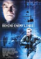 Behind Enemy Lines - Movie Poster (xs thumbnail)