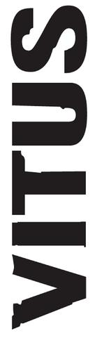 Vitus - Logo (xs thumbnail)