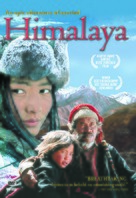 Himalaya - l'enfance d'un chef - Movie Cover (xs thumbnail)