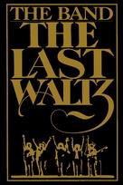 The Last Waltz - Movie Poster (xs thumbnail)