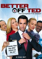 """Better Off Ted"" - Movie Cover (xs thumbnail)"