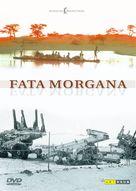 Fata Morgana - Movie Cover (xs thumbnail)