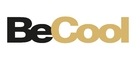 Be Cool - Logo (xs thumbnail)