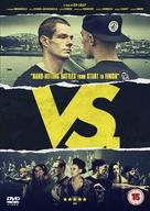 VS. - British DVD movie cover (xs thumbnail)