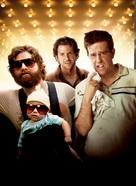 The Hangover - Key art (xs thumbnail)