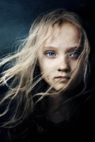 Les Misérables - Key art (xs thumbnail)