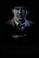 Witness - Key art (xs thumbnail)