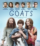 Goats - Blu-Ray movie cover (xs thumbnail)