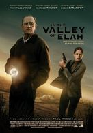 In the Valley of Elah - Movie Poster (xs thumbnail)