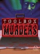 Toolbox Murders - DVD cover (xs thumbnail)