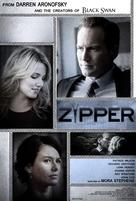 Zipper - Movie Poster (xs thumbnail)