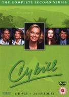 """Cybill"" - British Movie Cover (xs thumbnail)"