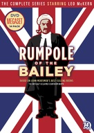 """Rumpole of the Bailey"" - DVD movie cover (xs thumbnail)"