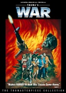 Troma's War - Movie Cover (xs thumbnail)