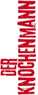Der Knochenmann - Austrian Logo (xs thumbnail)