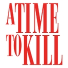 A Time to Kill - Logo (xs thumbnail)