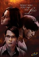 In the Name of Love - Philippine Movie Poster (xs thumbnail)