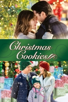 Christmas Cookies - Movie Cover (xs thumbnail)