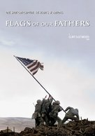 Flags of Our Fathers - Movie Cover (xs thumbnail)