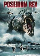 Poseidon Rex - Canadian Movie Cover (xs thumbnail)