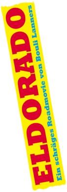 Eldorado - German Logo (xs thumbnail)
