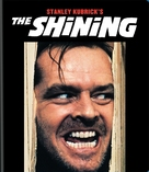The Shining - Blu-Ray cover (xs thumbnail)