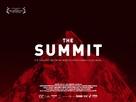 The Summit - British Movie Poster (xs thumbnail)