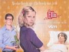 """Ella"" - Belgian Movie Poster (xs thumbnail)"