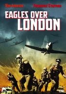 Battaglia d'Inghilterra, La - Movie Cover (xs thumbnail)