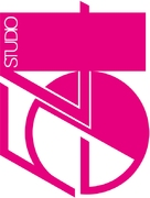 54 - German Logo (xs thumbnail)