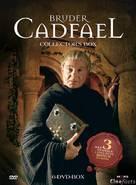"""Cadfael"" - DVD cover (xs thumbnail)"