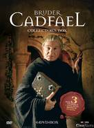 """Cadfael"" - DVD movie cover (xs thumbnail)"