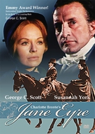 Jane Eyre - Movie Cover (xs thumbnail)