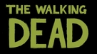 """The Walking Dead"" - Logo (xs thumbnail)"
