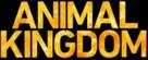 """Animal Kingdom"" - Logo (xs thumbnail)"