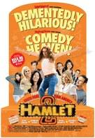 Hamlet 2 - Movie Poster (xs thumbnail)
