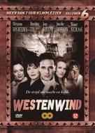 """Westenwind"" - Dutch DVD cover (xs thumbnail)"