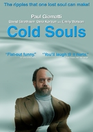 Cold Souls - Movie Poster (xs thumbnail)
