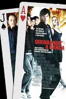 21 - Brazilian Movie Poster (xs thumbnail)