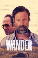 Wander - Dutch Movie Cover (xs thumbnail)