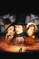 David Copperfield - Movie Poster (xs thumbnail)