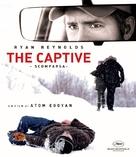The Captive - Italian Movie Cover (xs thumbnail)