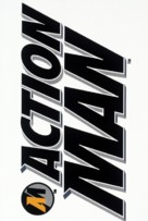 """Action Man"" - Logo (xs thumbnail)"