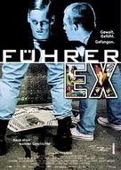 Führer Ex - German poster (xs thumbnail)