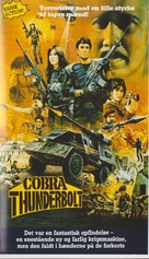 Cobra Thunderbolt - Movie Cover (xs thumbnail)