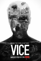 """Vice"" - Movie Poster (xs thumbnail)"