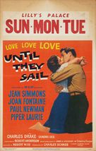 Until They Sail - Movie Poster (xs thumbnail)